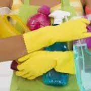 Tips voor het schoonmaken van je meubel in lakverf
